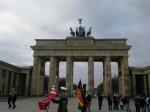berlin oblouk