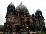 berlin stare mesto