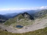 bulharske hory