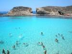 malta more