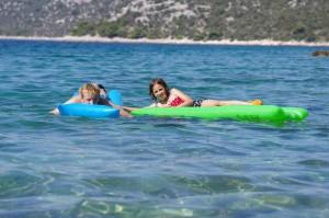 dovolena v chorvatsku