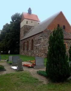 kostel u flaemingu