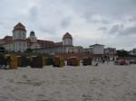 plaz rujana