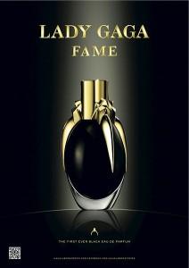 parfem lady gaga