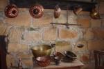 valdstejn kuchyne