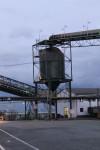 repa-silo