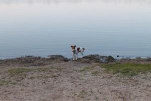 machovo jezero