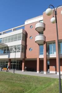 univerzita hradec