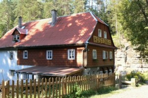 pension-stary-mlyn