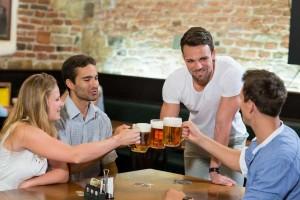 dny piva