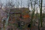 Lobkowiczke mauzoleum