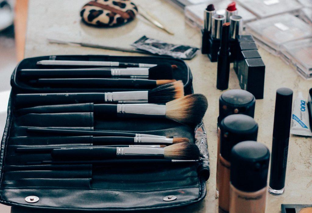 kosmeticke potreby veletrh
