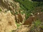 Bulharsko s cestovkou či na vlastní pěst?