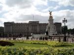 Londýn-co musíte vidět při první návštěvě