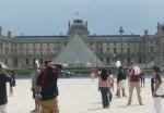 Kouzelná Paříž