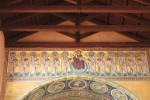 Eufrasiova basilika v Poreči
