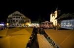 Knedlíkové slavnosti – Rakousko