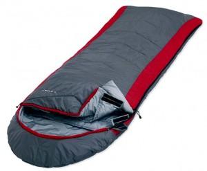 Nafukovací postel – skvělé provizorní lůžko nejen na cestách