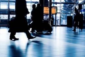Nárok na odškodnění při zpoždění, nebo zrušení letu