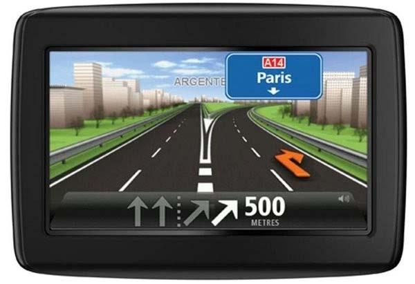 Jak správně vybrat GPS navigaci?