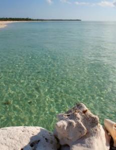 Rozporuplný ostrov Kypr