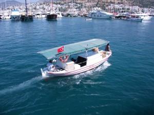 Dovolená v Turecku s all inclusive