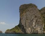 Co vás může překvapit na dovolené v Thajsku