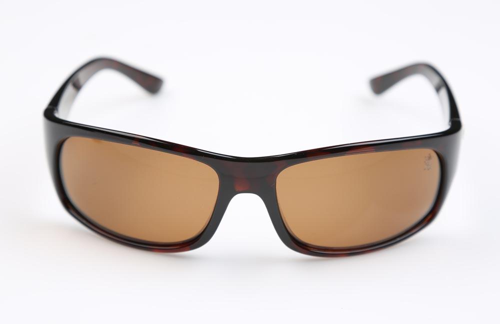 Nezapomeňte přibalit i sluneční brýle