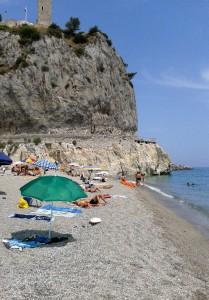 Vysněná dovolená v Itálii