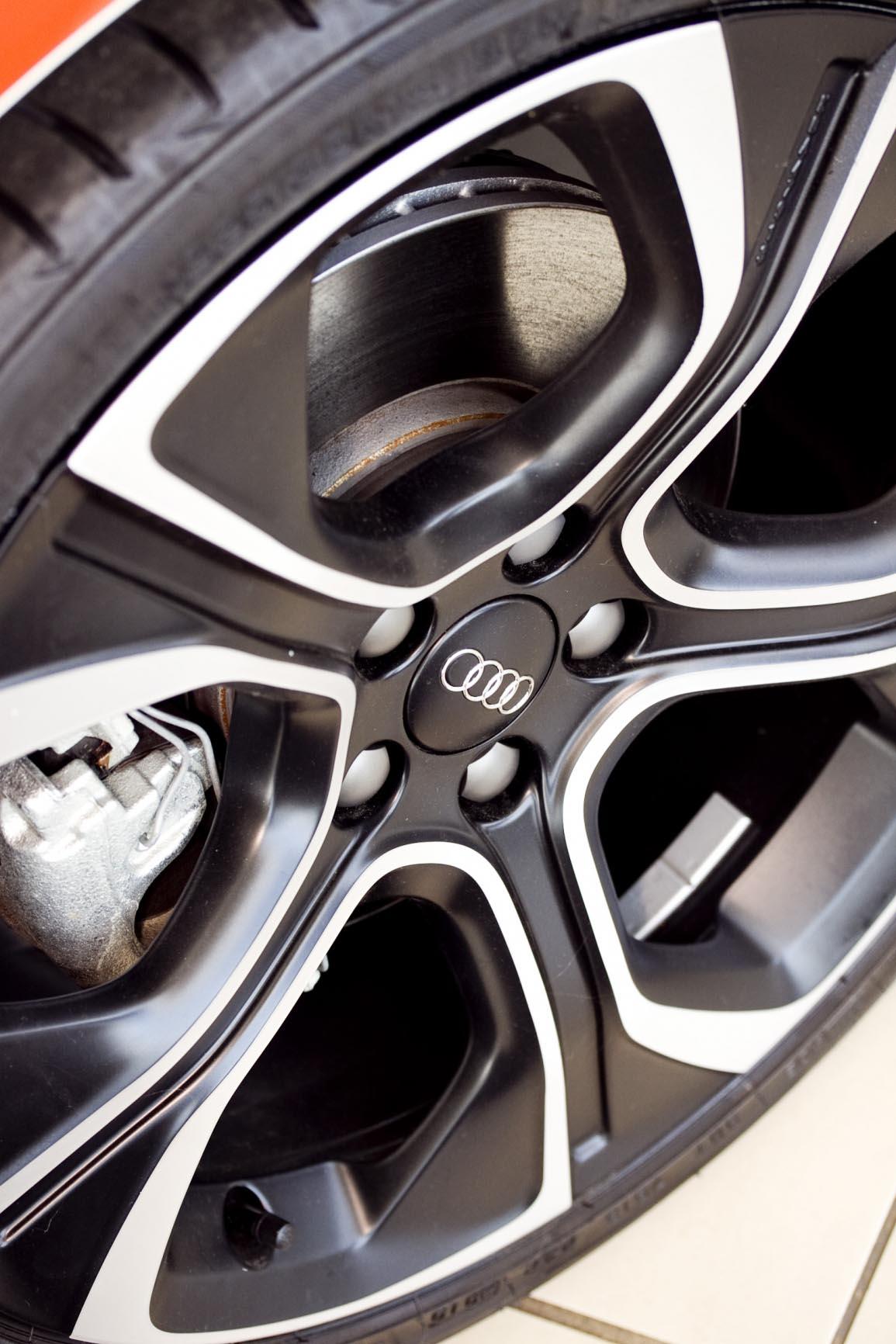 Jak připravit pneumatiky před dalekou cestou