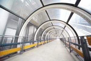 Kulturní centrum Georgese Pompidou