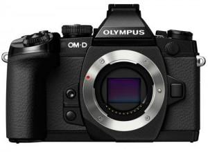 Tímto fotoaparátem si splníte svůj sen