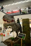 Tip na výlet-dinosauři Mladá Boleslav