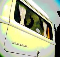 Proč vycestovat dovolenou s obytným vozem?