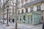 Odpočiňte si od všedních starostí a vydejte se na báječný eurovíkend do Paříže