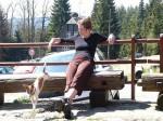 Jizerské hory – ideální pro dovolenou s dětmi. Kde a co?