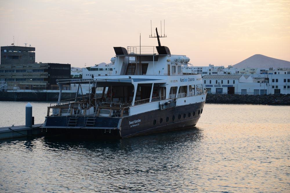Báječná dovolená na lodi – co vše budete potřebovat?