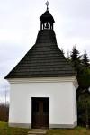 Riegrova stezka ukáže krásy Českého ráje i řeky Jizery