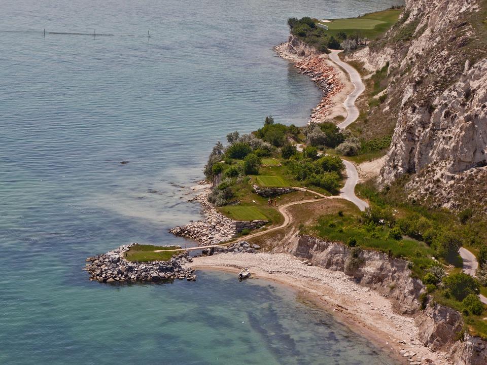 Bulharská letoviska vás uvítají i v září