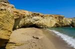 Průvodce dovolenou v Řecku