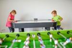 Dětský svět Floria se rozrostl o vnitřní hernu