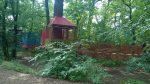 120 ha přírody? Navštivte Podkrušnohorský zoopark