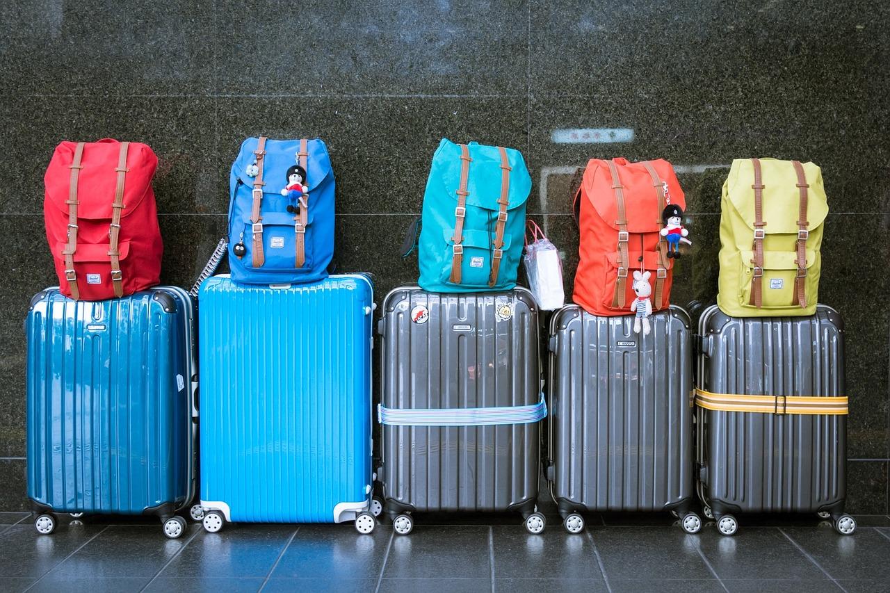 skorepinove kufry