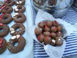 Celorepubliková kulinářská akce Restaurant Day nově i v Turnově