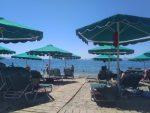 Řecký ostrov Kos-pro Čechy místo zaslíbené